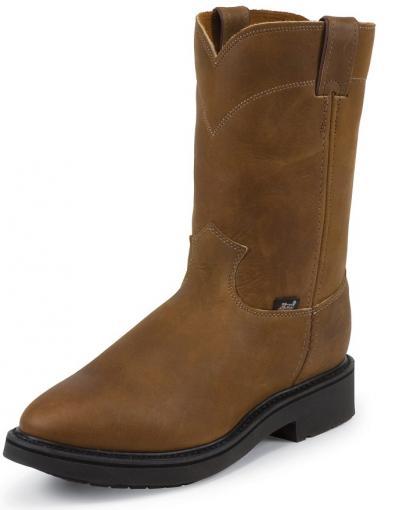 boots_justin_4760.jpg