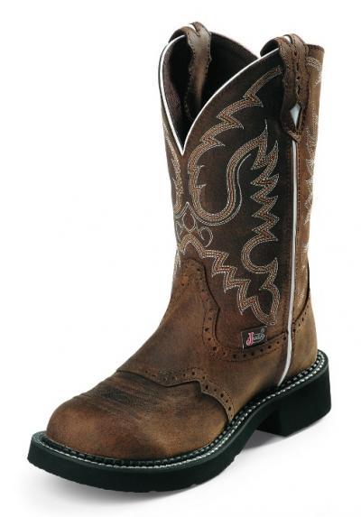 boots_justin_l9909.jpg