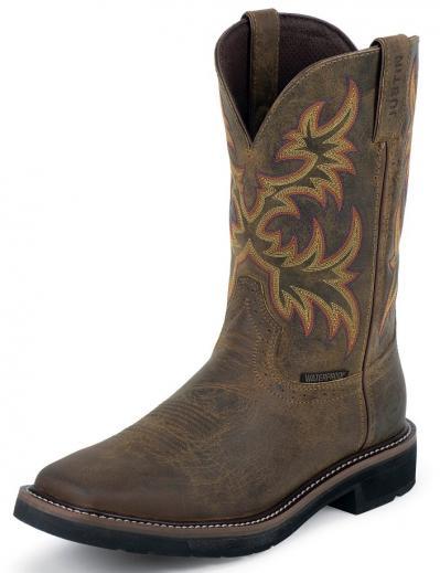 boots_justin_wk4689.jpg