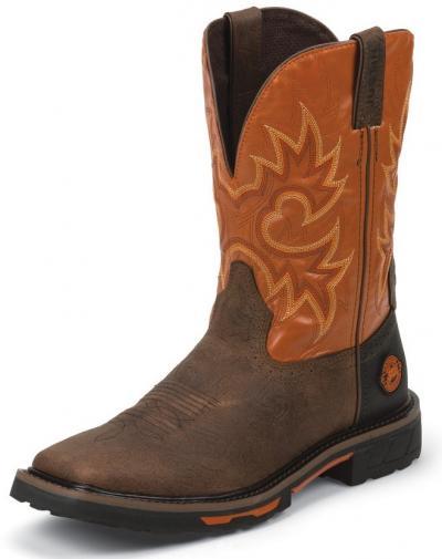 boots_justin_wk4944.jpg