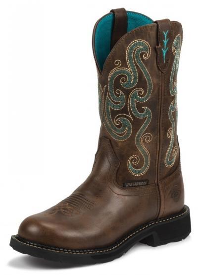 boots_justin_wkl9990.jpg