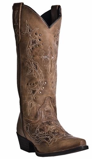 boots_laredo_52033.jpg
