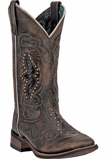 boots_laredo_5660.jpg