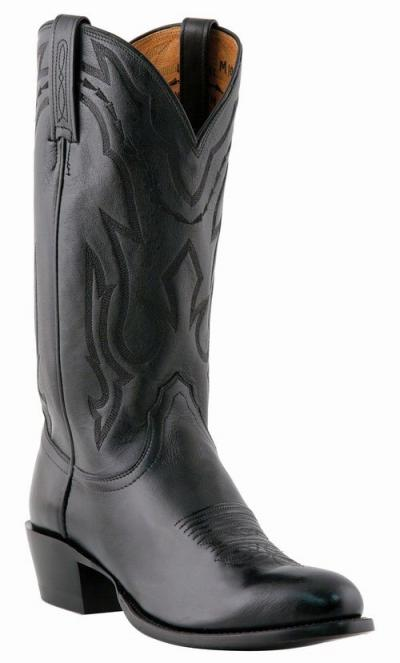 boots_lucchese_m1020
