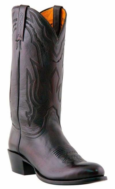 boots_lucchese_m1021