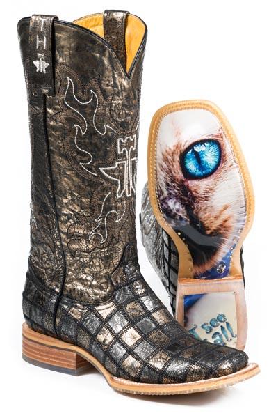 boots_tinhaul_ladies_meow.jpg