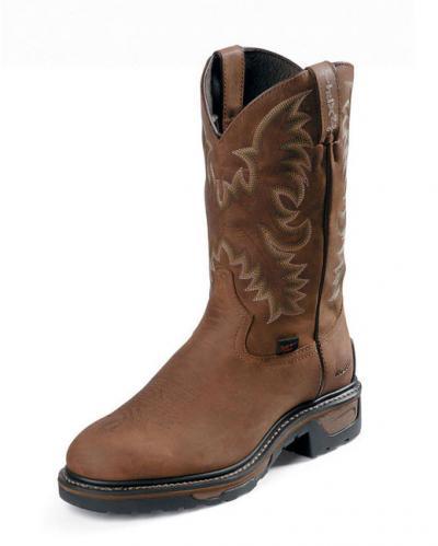 boots_tony_lama_mens_tw1018.jpg