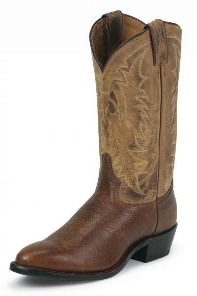 boots_tonylama_7938.jpg