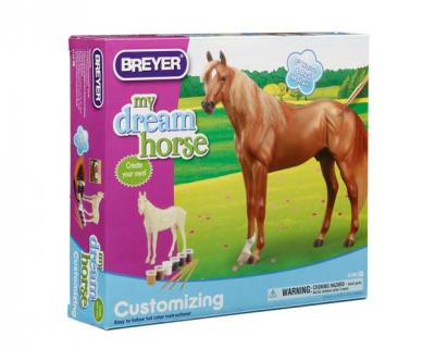 breyer_custom_4100_front