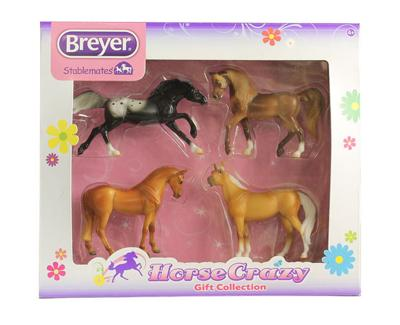 breyer_stablemate_5397