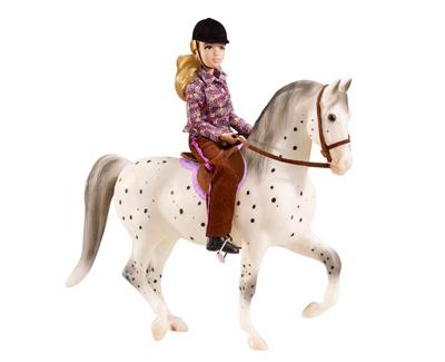 breyer_traditional_1409