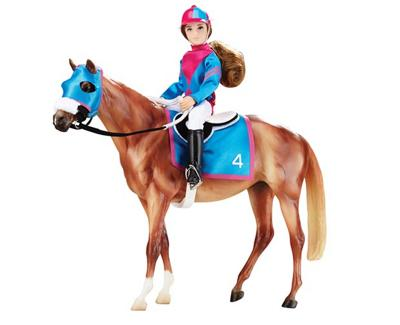 breyer_traditional_1727