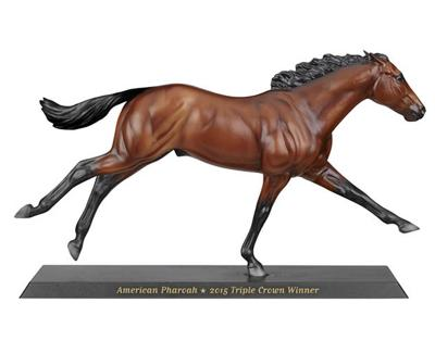 breyer_traditional_1757_thumb