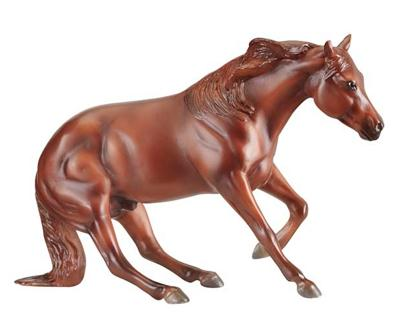 breyer_traditional_1766_thumb