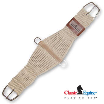 cinches_classic_equine_blended_roper_staight.jpg