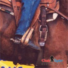 cinches_classic_equine_blended_roper_staights_action_new.jpg