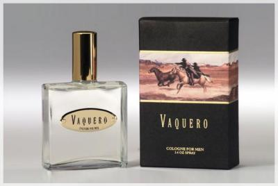 cologne_vaquero_mens.jpg