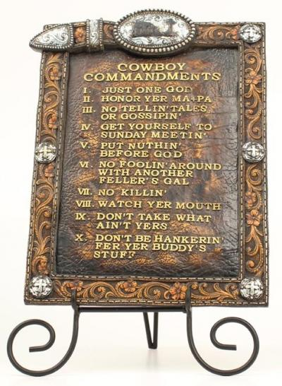 decor_mf_western_10_commandments_new.jpg
