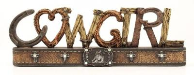 decor_mf_western_cowgirl_table_top_sign.jpg