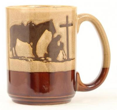 decor_mf_western_mug_cowboy_prayer.jpg