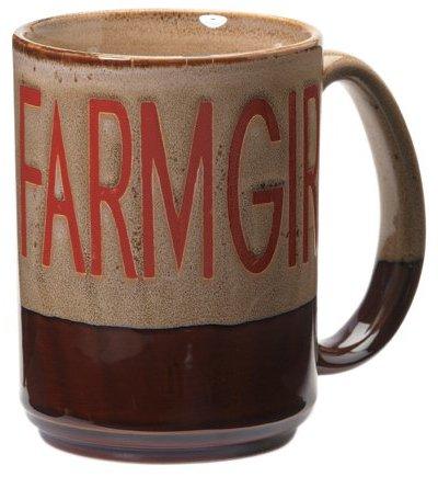 decor_mf_western_mug_farmgirl.jpg