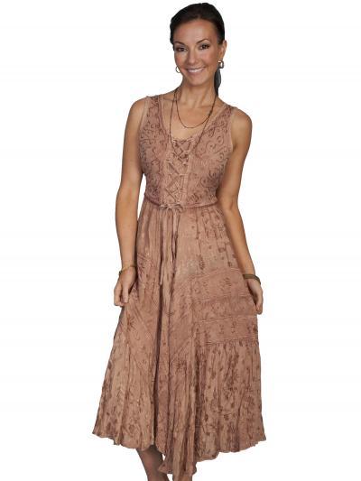 dress_scully_hc118_beige.jpg
