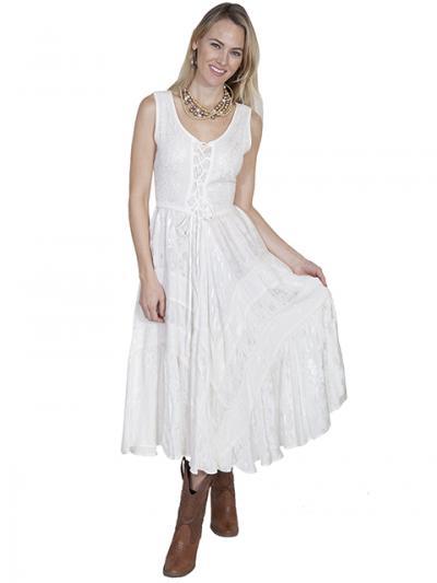 dress_scully_hc118_ivory.jpg