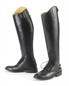 english_riding_boots_ladies_equistar_field_boot.jpg