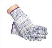 gloves_appeal_blue_streak.jpg