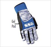 gloves_appeal_ssg_pro_team_roper.jpg