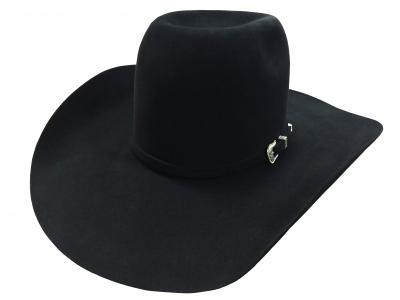 hats_american_10x_black.JPG