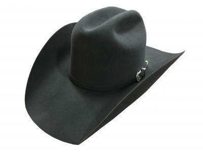 hats_american_10x_steel.jpg