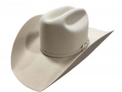 hats_american_40x_sb.JPG