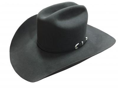 hats_american_7x_steel.JPG