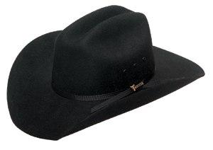 hats_mf_western_youth_black_felt.jpg