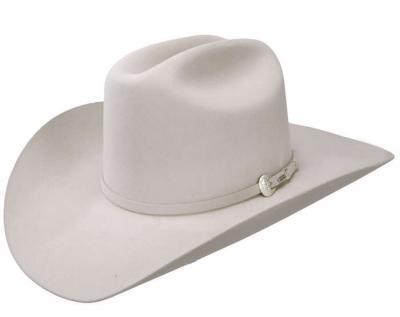 hats_resistol_midnight_silverbelly.jpg