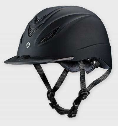 helmets_troxel_intrepid_black.jpg