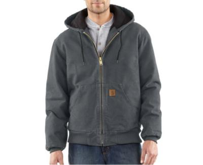 jacket_carhartt_j130_grey