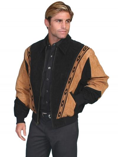 jacket_scully_mens_brown_62_new.jpg