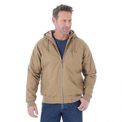 jacket_wrangler_3w178