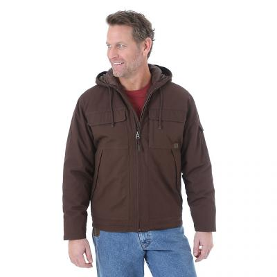 jacket_wrangler_3w182
