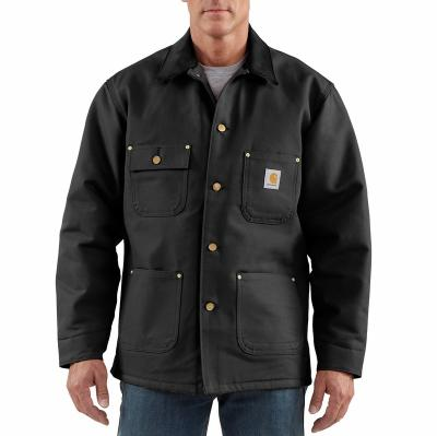 jackets_carhartt_mens_c001_black_new.jpg
