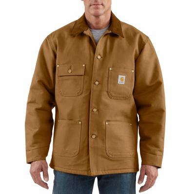jackets_carhartt_mens_c001_brown_new.jpg
