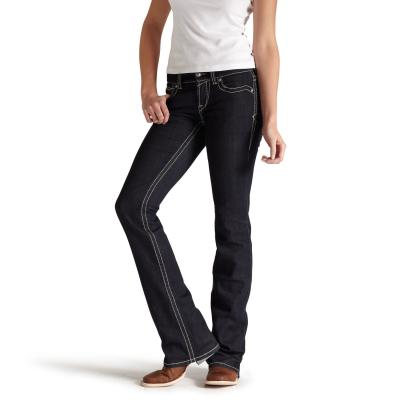 jeans_ariat_10011682_front.jpg