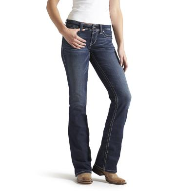jeans_ariat_10014022_front.jpg