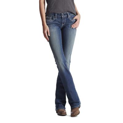 jeans_ariat_10017510_front.jpg