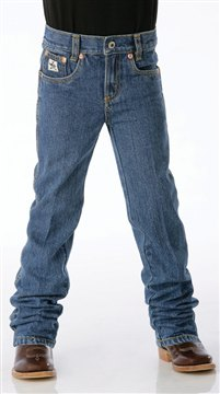 jeans_cinch_boys_original_fit.jpg