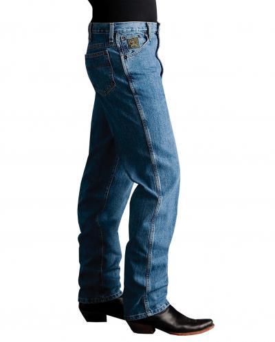 jeans_cinch_men_green_label_dark_stonewash.jpg