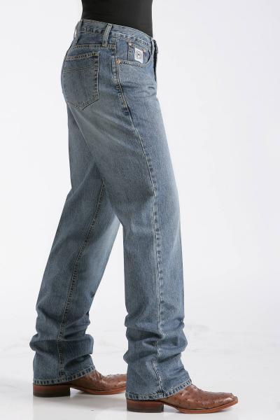 jeans_cinch_men_white_label_light_stonewash.jpg