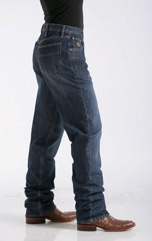 jeans_cinch_mens_black_label_dark_stonewash.jpg